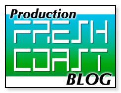 FRESH-COAST-Film-Video-Production-BLOG